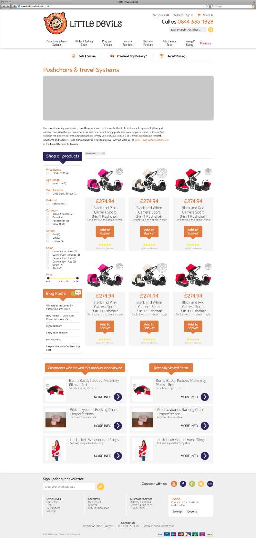 ldd-category-ecommerce.jpg