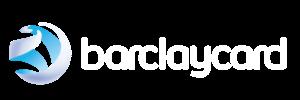 barclaycart-EPDQ.png