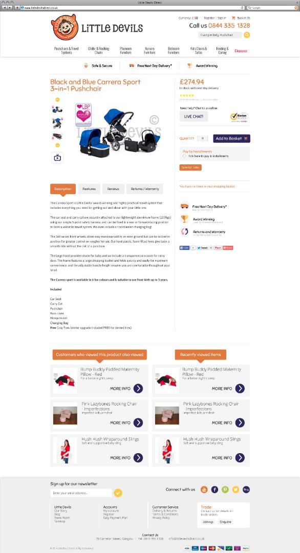 ldd-ecommerce-product.jpg