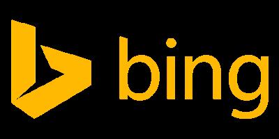 bing.png