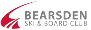Bearsden Ski Club