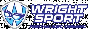 WrightSport