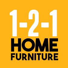 121 Home Furniture