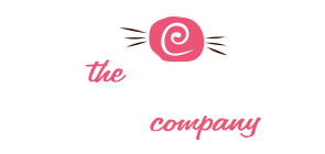 Confectionery company